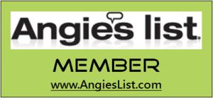 ANGIES_LIST_MEMBER_4_frame.102222910_std